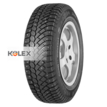 CONTI ICE CONTACT 4X4 BD